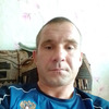 Евгений, 36, г.Арсеньев