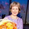Елена, 54, г.Ачинск