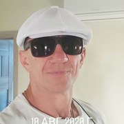 Vasiliy Ignat 49 лет (Скорпион) Мытищи