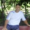 виталик, 42, г.Тирасполь