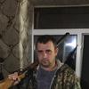 Omar, 50, г.Москва
