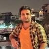 Намиг, 31, г.Стамбул