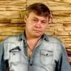 Сергей, 49, г.Улан-Удэ
