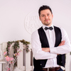 Макс, 32, г.Нетешин