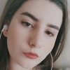 Алина, 21, г.Гродно