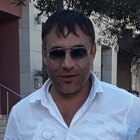 Anatoly, 41 год, Лев, Санкт-Петербург