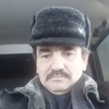 Салим, 48, г.Нефтеюганск