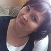 Ольга, 51, г.Анна