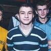 Иван Рябенко, 22, г.Тюмень