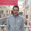 Михаил, 34, г.Михайлов