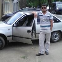 руслан, 35 лет, Рак, Оренбург