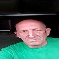 Борис, 60 лет, Телец, Белгород