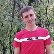 Евгений Шейко 40 Ангарск