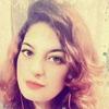 Карина Волкова, 22, г.Санкт-Петербург