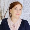 Нина, 41, г.Зеленоград