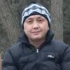 Канат, 41, г.Алматы́