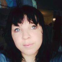 олеся, 31 год, Скорпион, Уссурийск