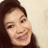 Yam, 23, г.Манила