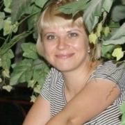 Юлия 37 лет (Весы) Киселевск