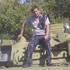 давыд, 34, г.Назарово