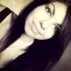 Виктория Дурицкая, 21, Умань