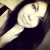 Виктория Дурицкая, 21, г.Умань