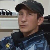 Анатолий, 34 года, Овен, Тара