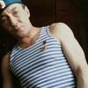 Александр, 45, г.Горловка