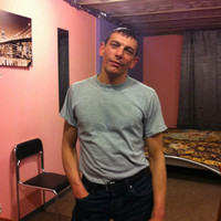 Валерий, 49 лет, Козерог, Калининград