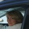Татьяна, 45, г.Петрозаводск