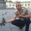 Виктор, 54, г.Стаханов