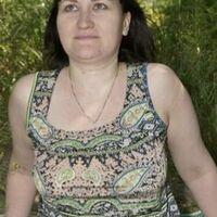Вика, 31 год, Дева, Ужгород