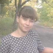 Оксана 30 Шахтерск