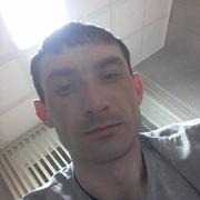 Иван 25 Пенза