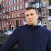 Igor, 30, Dnipropetrovsk