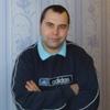 Антон, 29, г.Милан