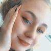 Екатерина, 20, г.Горно-Алтайск