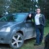 Dima, 33, Berezniki