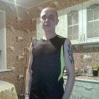 Алексей, 34 года, Овен, Томск