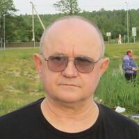 Александр, 62 года, Скорпион, Барановичи