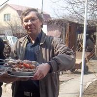 Юрий, 65 лет, Весы, Липецк