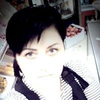 Леся, 43 года, Овен, Уфа