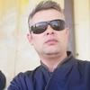 Sanyok, 40, г.Барнаул