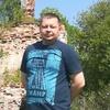 Aleksey Medvedev, 32, Cherepovets
