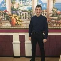 Серёжа, 24 года, Скорпион, Ростов-на-Дону