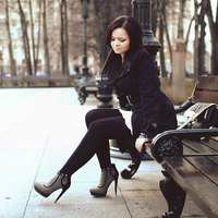 Катюшка, 25 лет, Дева, Киев