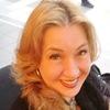 Лина, 53, г.Киев