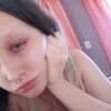 Настя, 18, г.Челябинск