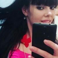 Марина, 25 лет, Рыбы, Барнаул
