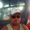 Дмитрий, 34, г.Днепр